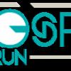 Osprey Race logo