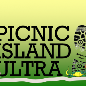 Race entry to the Picnic Ultra 2020 # 1