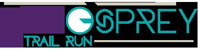 Run the Osprey